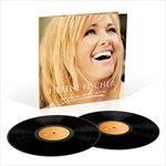 SO-WIE-ICH-BIN-2LP-75-Vinyl