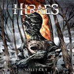 SOLITARY-6-CD