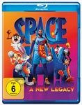 SPACE-JAM-A-NEW-LEGACY-BLURAY-15-Blu-ray-D
