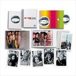 SPICE-25TH-ANNIVERSARY-LTD-2CD-20-CD