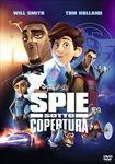 SPIE-SOTTO-COPERTURA-1365-