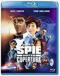 SPIE-SOTTO-COPERTURA-1366-