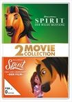 SPIRIT-2-MOVIE-COLLECTION-29-DVD-D