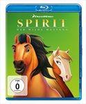 SPIRIT-DER-WILDE-MUSTANG-BLURAY-1082-Blu-ray-D-E