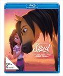 SPIRIT-FREI-UND-UNGEZAEHMT-BLURAY-27-Blu-ray-D