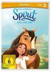 SPIRIT-WILD-UND-FREI-STAFFEL-1-VOLUME-2-1196-DVD-D-E
