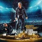 STADE-DE-FRANCE-98XXEME-ANNIVERSAIRE2CD2DVD-LIM-2922-CDDVD