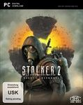 STALKER-2-Heart-of-Chernobyl-Limited-Edition-PC-D