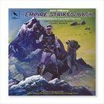 STAR-WARS-THE-EMPIRE-STRIKES-BACK-66-Vinyl