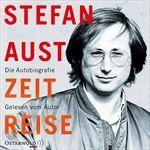 STEFAN-AUST-ZEITREISE-DIE-AUTOBIOGRAFIE-224-CD