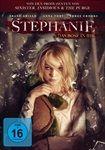 STEPHANIE-DAS-BOESE-IN-IHR-1021-DVD-D-E
