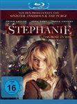 STEPHANIE-DAS-BOESE-IN-IHR-BLURAY-1022-Blu-ray-D-E