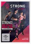 STRONG-BY-ZUMBA-DVD-ST-1281-DVD-D-E