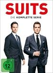 SUITS-DIE-KOMPLETT-SERIE-311-DVD-D-E