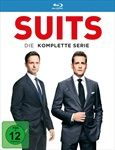 SUITS-DIE-KOMPLETT-SERIE-BLURAY-310-Blu-ray-D-E