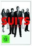 SUITS-SEASON-6-310-DVD-D-E