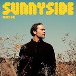 SUNNYSIDE-MINTPACK-153-CD