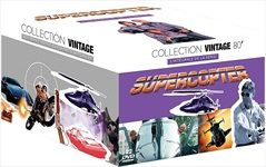 SUPERCOPTER-S-1-A-4-CAKE-BOX-4458-DVD-F