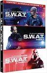 SWAT-Saisons-1-a-3-DVD-F