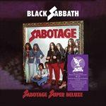 SabotageSuper-Deluxe-Box-Set-9-CD