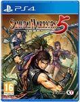 Samurai-Warriors-5-PS4-I