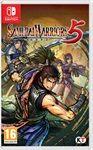 Samurai-Warriors-5-Switch-I