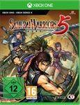 Samurai-Warriors-5-XboxOne-D