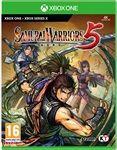 Samurai-Warriors-5-XboxOne-F