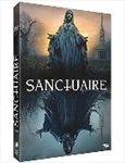 Sanctuaire-BR-5053-Blu-ray-F