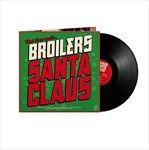 Santa-Clauslimitiert-nummeriert-15-Vinyl