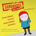 Sargnagel-Der-Film-43-Vinyl