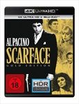 Scarface-1983-4K-UHD-1878-4K-D-E