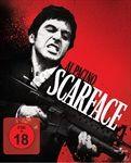 Scarface-Ung-Version-Replenishment-2691-Blu-ray-D-E