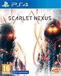 Scarlet-Nexus-PS4-D-F-I