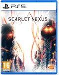 Scarlet-Nexus-PS5-D-F-I