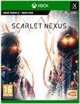 Scarlet-Nexus-XboxOne-D-F-I