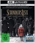 Schindlers-Liste-4K-UHD-1438-4K-D-E