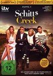 Schitts-Creek-Stafffel-2-DVD-D