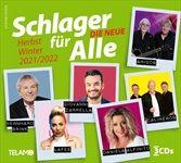 Schlager-fuer-AlleDie-NeueHerbstWinter-20212022-1291-CD