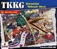 Schreckliche-Weihnacht-ueberall-Adventskalender-57-CD