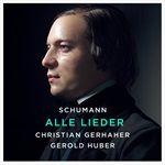 Schumann-Alle-Lieder-2-CD