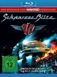 Schwarzer-Blitz-29-Blu-ray-D-E