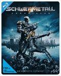 Schwermetall-Staffel-1-Steelbook-3023-Blu-ray-D-E