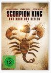 Scorpion-King-Das-Buch-der-Seelen-1297-DVD-D-E