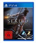 Sekiro-Shadows-Die-Twice-PS4-D