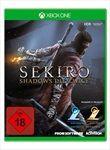 Sekiro-Shadows-Die-Twice-XboxOne-D