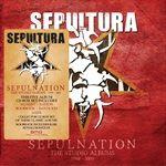 SepulnationThe-Studio-Albums-19982009-71-CD