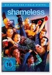Shameless-Stafel-11-36-DVD-D