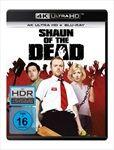 Shaun-of-the-Dead-4K-UHD-1889-4K-D-E