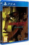Shin-Megami-Tensei-III-Nocturne-HD-Remaster-PS4-I